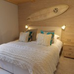 The Surf Room