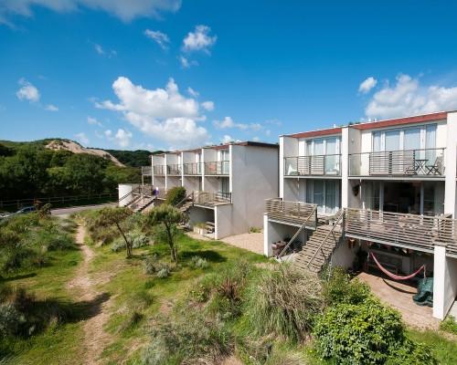 Rye Bay Beach House