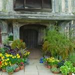 Explore the genius garden at Great Dixter