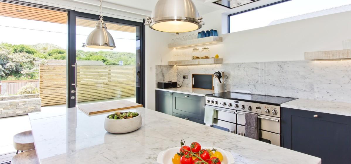 b_kitchen